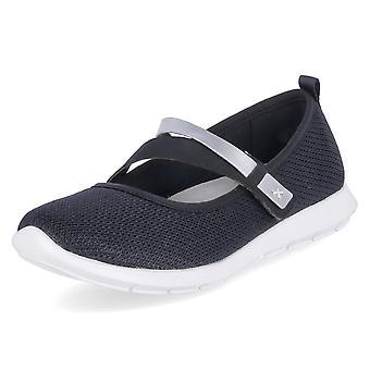 Remonte R710414 universeel het hele jaar vrouwen schoenen