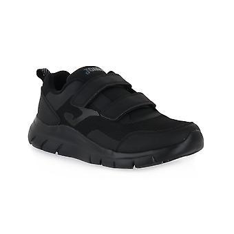 Joma 2101 corinthing running shoes