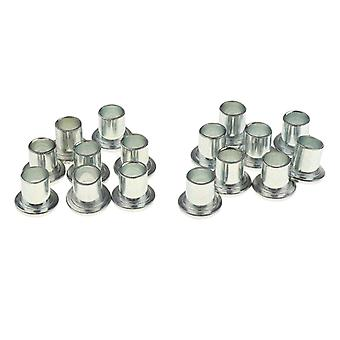 Spacer For Inline & Roller Skate, Wheels Bearing Bushing Spacers