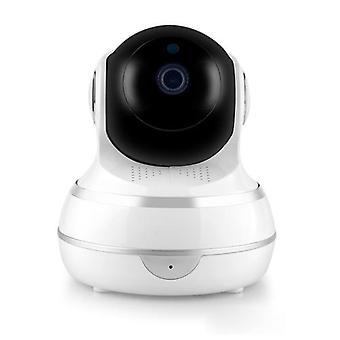Tuya Smart 1080P HD Langaton WiFi-kamera