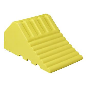 ProPlus wedge with handle plastic L