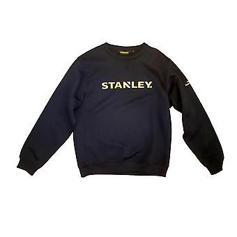 Stanley Jackson Collegepaita - XL STW40004-001