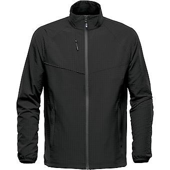 Stormtech Mens Kyoto Durable Breathable Jacket