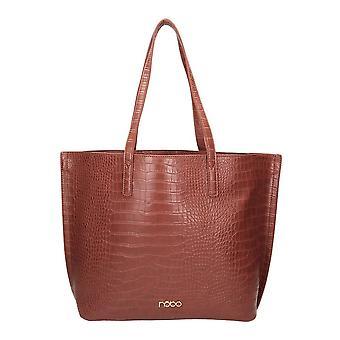 nobo ROVICKY100240 rovicky100240 everyday  women handbags