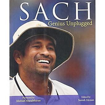Sachin: Gênio Desconectado