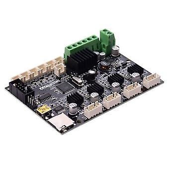 Creality 3D Base Control Board Mother Board V1.1.5 Silent Mainboard for Ender-5Pro DIY
