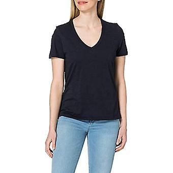 s.Oliver 120.10.103.12.130.2061371 T-Shirt, 5959, 40 Donna