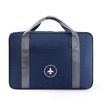 Sac de voyage de haute qualité, bagages à main / femmes