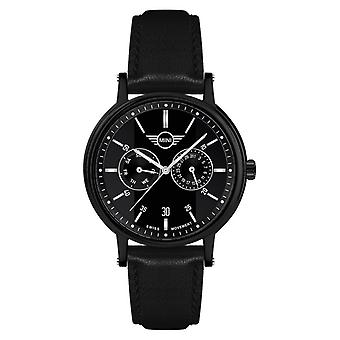 Mini watch mini cooper mi-2317m-71