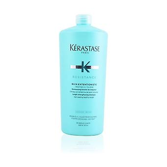 RESISTANCE EXTENTIONISTE lenght strengthening shampoo 1000 ml