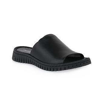 Grunland black 30gime shoes