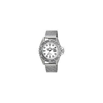 Men's Watch Radiant (46 Mm) (ø 46 Mm)