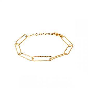 Bracelet-Femme-UYZWVWZ-- Plaqu� Or