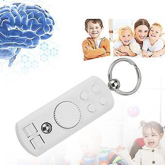 2 In 1 portatile Dimensioni Abs Hand Spinner Cube Adulti Bambini Finger Spinner