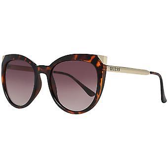 Gissa solglasögon gf0359 5552f