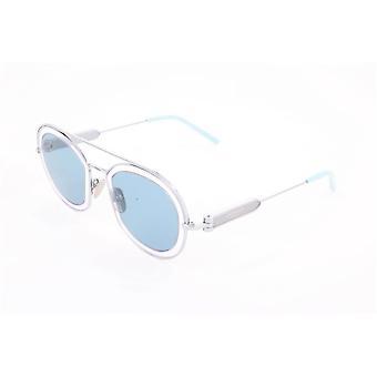 Calvin klein sunglasses 883901109757