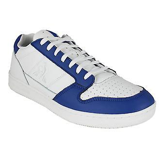 LE COQ SPORTIF Breakpoint 2120430 - calzado hombre