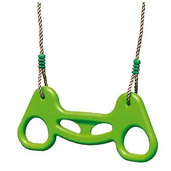 Trapeze Rings Swing