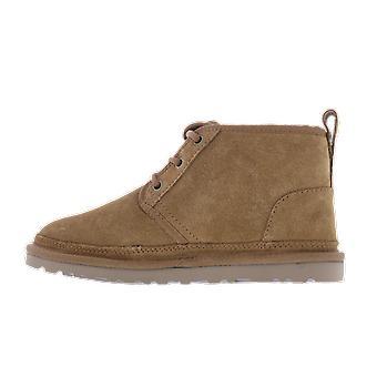 Chaussure Ugg Neumel Boot Beige 1094269CHE
