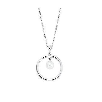 Lotus jewels necklace lp1883-1_1