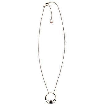 Skagen denmark jewels agnethe necklace  skj1139791