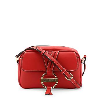 Love Moschino - Crossbody Bags Women JC4201PP1DLK0