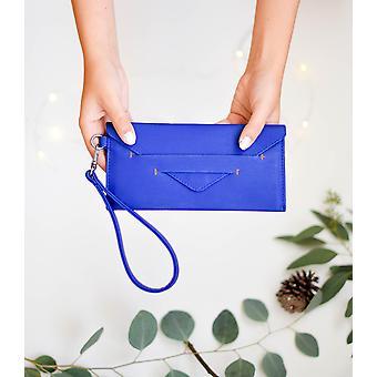 Umschlag Brieftasche