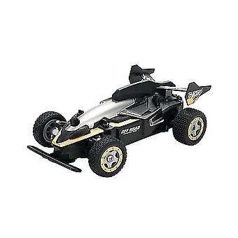 1:20 Rc racing car driving system stunt racing remote high-speed control car vehicle toy(Sky Blue)