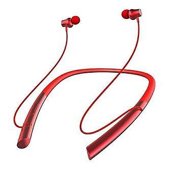 سماعة الأذن اللاسلكية النشطة داخل الأذن