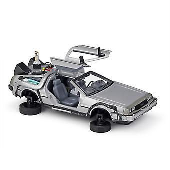 Aliaj Model masina usa poate fi deschis, metal jucărie auto pentru copii Gift Collection