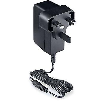 Stagg PSU-SV1AR-UK Power Adaptor for Effect Pedals and Boards