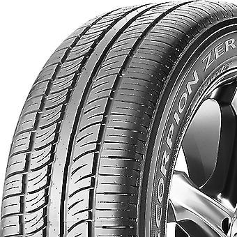 Neumáticos de verano Pirelli Scorpion Zero Asimmetrico ( 285/35 ZR24 108W XL )