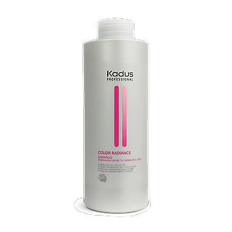 Kadus Professional Color Radiance Shampoo 1000ml