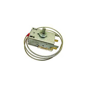 Termostat (c.post Fastex) K59-l4121 W.4