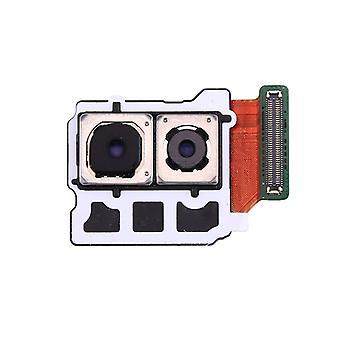 Für Samsung Galaxy S9 Plus G965F Haupt Main Kamera Back Ersatz Camera Flexkabel