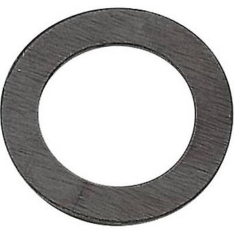 GARDENA 5321-20 Replacement seal 5-piece set