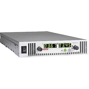 Keithley 2268-80-10 banc PSU (tension réglable) 80 V (max.) 10,5 A (max.) Lol des sorties 1 x