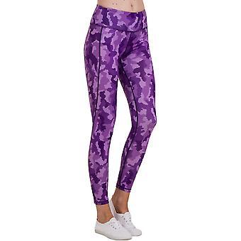 Regard extérieur Womens/dames Rosemarkie Yoga entraînement Leggings