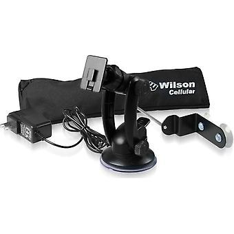 Wilson elektronika gładki i Booster wzmacniacz domu akcesorium zestaw