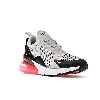 Nike Air Max 270 (Gs) - 943345-002-schoenen