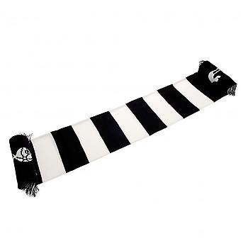 Tottenham Hotspur FC Bar sjaal