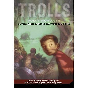 Los Trolls