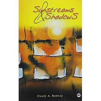 Sunstreams et les ombres