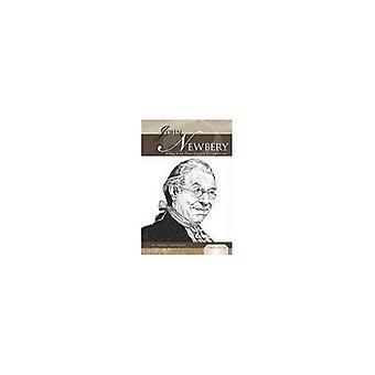 John Newbery:: Vader van kinderboeken