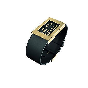 Ladies watch-Rosendahl 43272