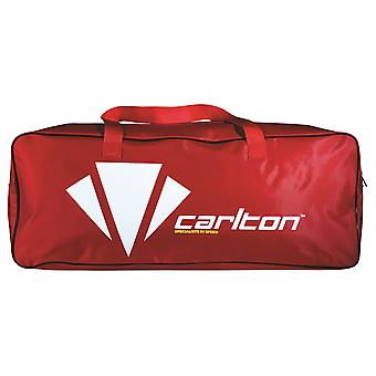 Carlton Unisex Racket Kit Bag