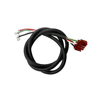 Balboa acqua gruppo attivo 4' 4 pin cavo w / Red connettore per velocità pompa