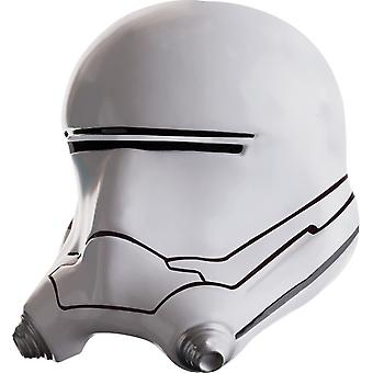 Flametrooper Helmet For Adults