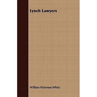 Lynch Lawyers by White & William Patterson