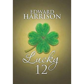 Heldig 12 av Harrison & Edward